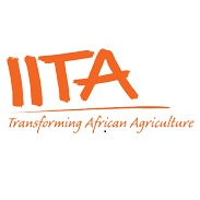 Job opportunities At International Institute of Tropical Agriculture IITA- Tanzania