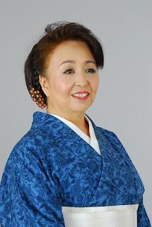 中島梓(栗本薫)氏