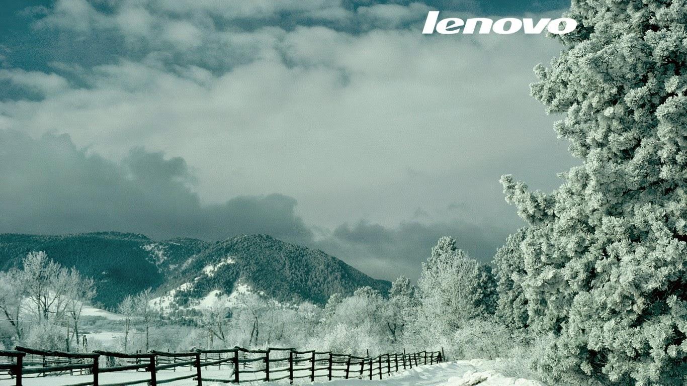 lenovo-windows-7-wallpaper-hd