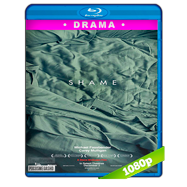 Shame – Deseos culpables (2011) BRRip 1080p Audio Dual Latino-Ingles