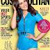 Kriti Sanon Cosmopolitan Magazine Stills