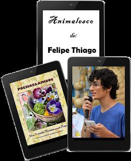 http://linguaseamigos.blogspot.com/2016/10/felipe-thiago-cordeiro-da-rocha.html