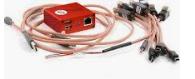 SigmaKey Box Dongle Latest Version V2.30.04.01
