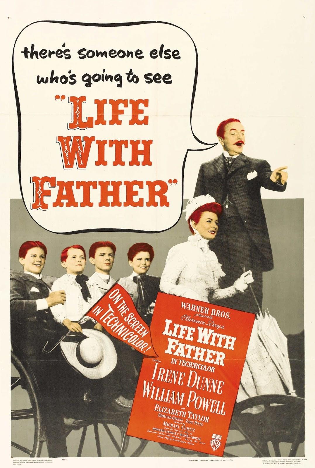 Film Friday: Mister Roberts (1955)