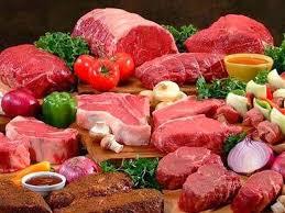 Dicas de Preparação Culinárias de Carnes Bovinas