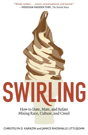 Swirl interracial dating