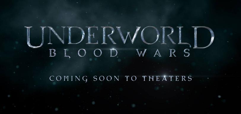 Sinopsis / Alur Cerita Underworld 5: Blood Wars (2017)