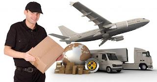 cargo murah jakarta paling cepat