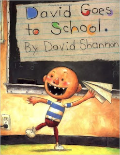 https://www.amazon.com/David-Goes-School-Shannon/dp/0590480871/ref=sr_1_1?s=books&ie=UTF8&qid=1466962579&sr=1-1&keywords=david+goes+to+school