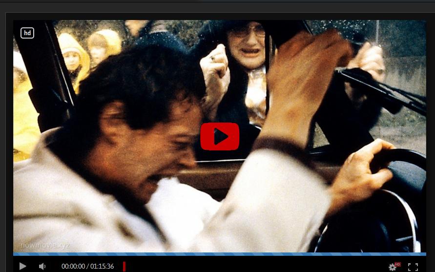 filme ansehen kostenlos deutsch