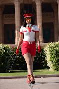 rashi khanna latest sizzling photos-thumbnail-4