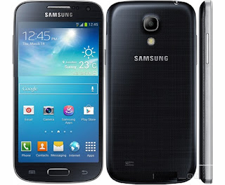Samsung Galaxy S4 mini I9190/I9192/I9195