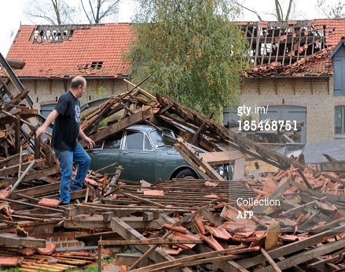 photo_of_damage_caused_by_tornado_in_france_today