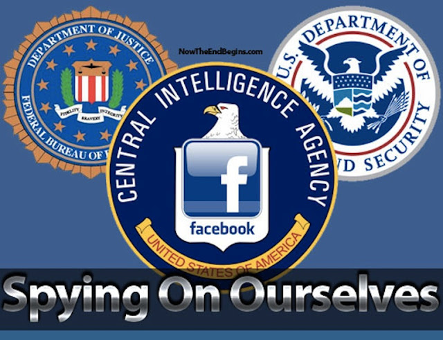 fbi-agent-wallpaper