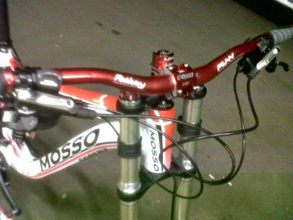 Merakit Sepeda Mtb-Fulsus3