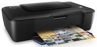 Pencetak HP Deskjet 2029 untuk hitam dan putih dan warna dengan kelajuan cetak hitam dan putih mencapai 19ppm dan warna mencapai 15ppm dan pencetak ini mempunyai resolusi cetak tinggi sehingga 600dpi.
