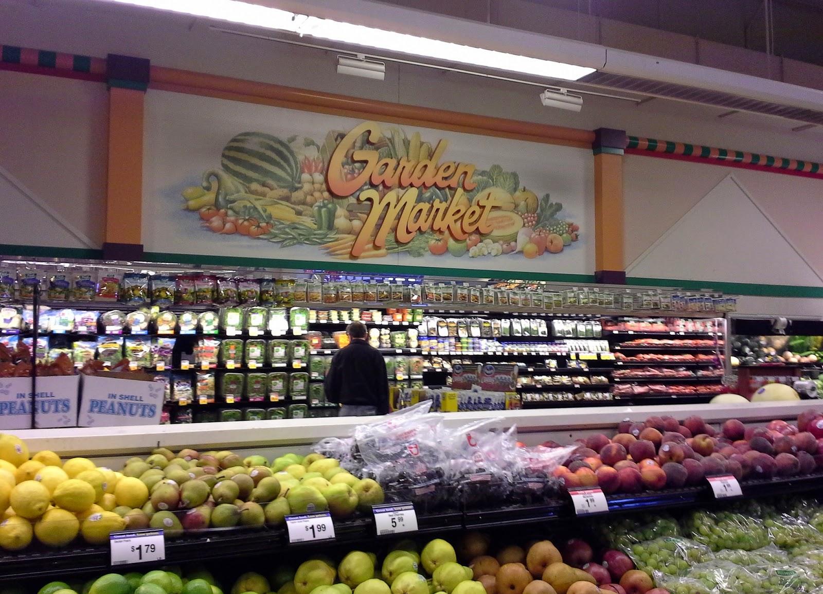 The Mid South Retail Blog Kroger Millennium D 233 Cor