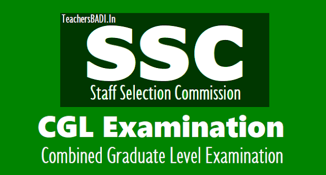 ssc cgl 2018 notification,ssc combined graduate level exam 2018,staff selection commission cgl 2018,ssc group b, group c posts recruitment,ssc cgl exam dates,ssc cgl online application form,last date to apply for ssc cgl 2018