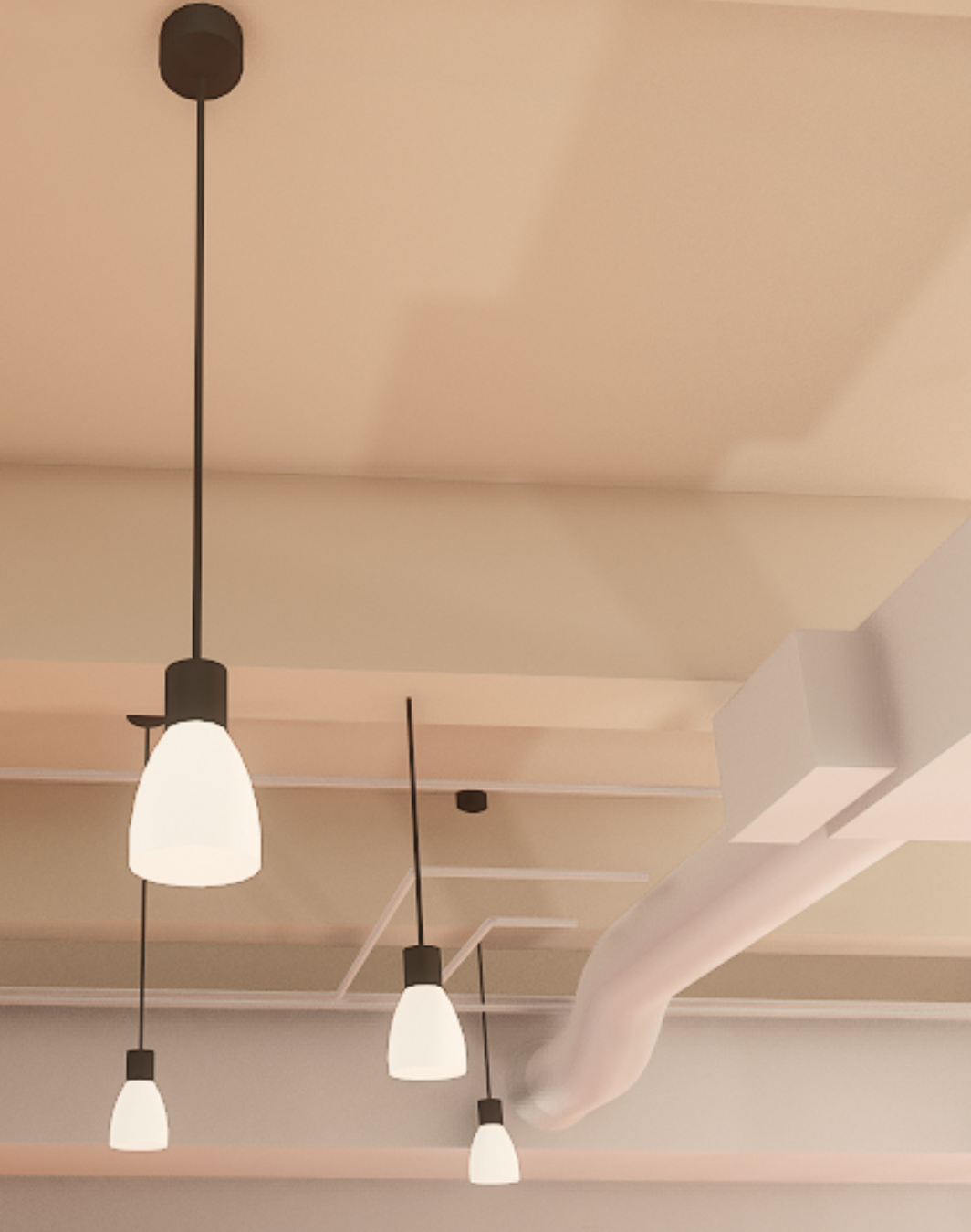 Bim Chapters Revit Lighting Fixtures Control Options
