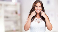 Great Dental Care Tips For A Better Smile