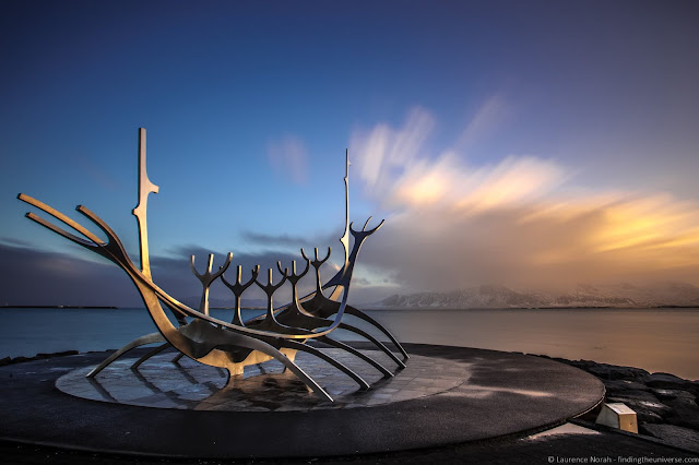 Sun Voyager Statue%252C Reykjavik_by_Laurence Norah-11