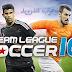 تحميل لعبة دريم ليج 2016 | Dream League Soccer 2016 v3.09 مهكرة (ذهب غير محدود) اخر اصدار (اوفلاين) | ميديا فاير