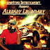 NEW MUSIC: TMONEY JASI1TIME - ALREADY LEGENDARY - @Tmoneyjasi1time