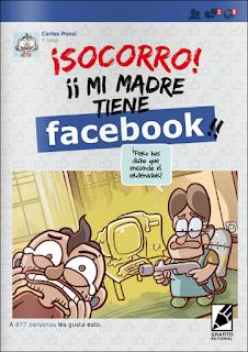 http://www.nuevavalquirias.com/comprar-socorro-mi-madre-tiene-facebook.html
