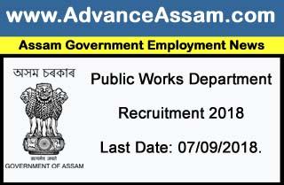 all assam employment news, assam job, assam career job