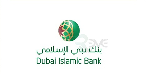 Latest job vacancies in Dubai Islamic Bank