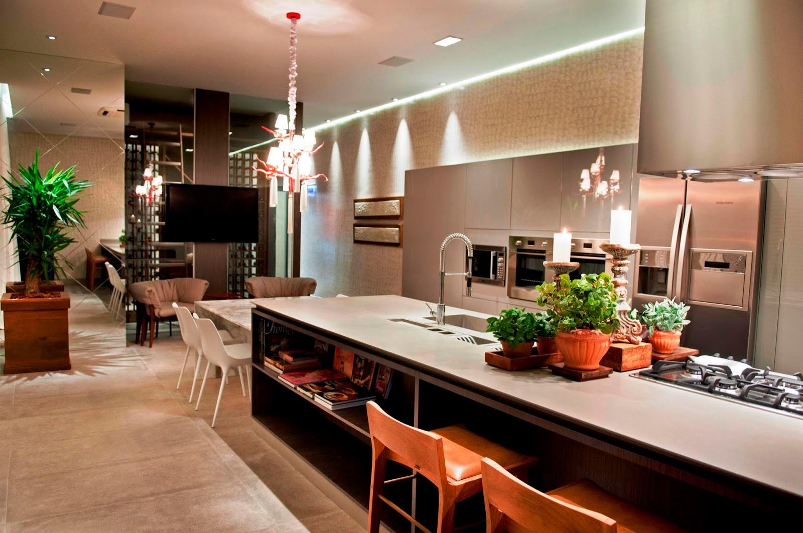 Cozinha Ilha Grande Beyato Com V Rios Desenhos Sobre Id Ias De