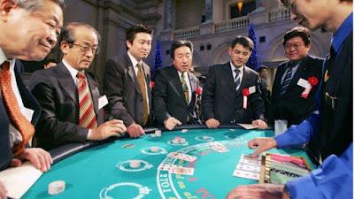 bí quyết giúp tiền đầy túi chơi poker online ăn tiền 18021602