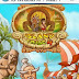 Island Tribe 4 v2.0 Download Game