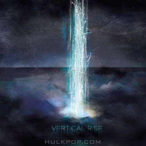 IMGL – Vertical Rise – EP