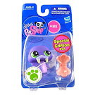 Littlest Pet Shop Singles Walrus (#1511) Pet