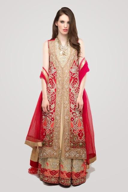 Online Shopping In Karachi For Dresses