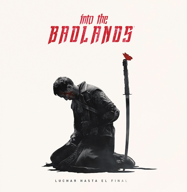 AMC-anuncia-final-Into-the-Badlands