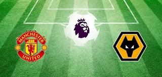Вулверхэмптон - Манчестер Юнайтед смотреть онлайн бесплатно 16 марта 2019 прямая трансляция в 22:55 МСК.