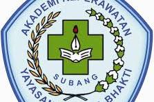 Pendaftaran Mahasiswa Baru (AKPER Dharma Bhakti-Jakarta) 2021-2022
