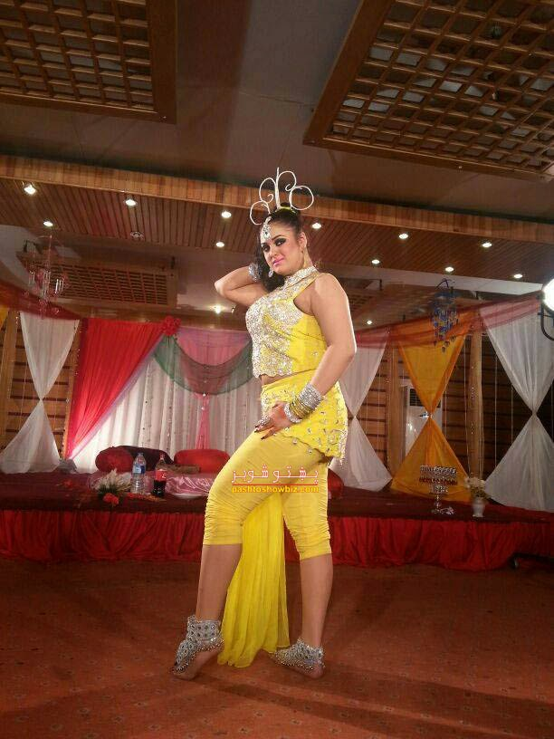 Bengali hot indian model song promo - 3 9