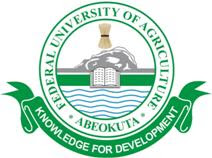 FUNAAB Announce New Date For 2017/2018  Post-UTME Screening