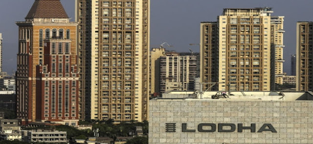 Lodha Developers Limited IPO: Reviews, Recommendations, GMP Today, Live Subscription, Allotment Status, Dates, Offer Price