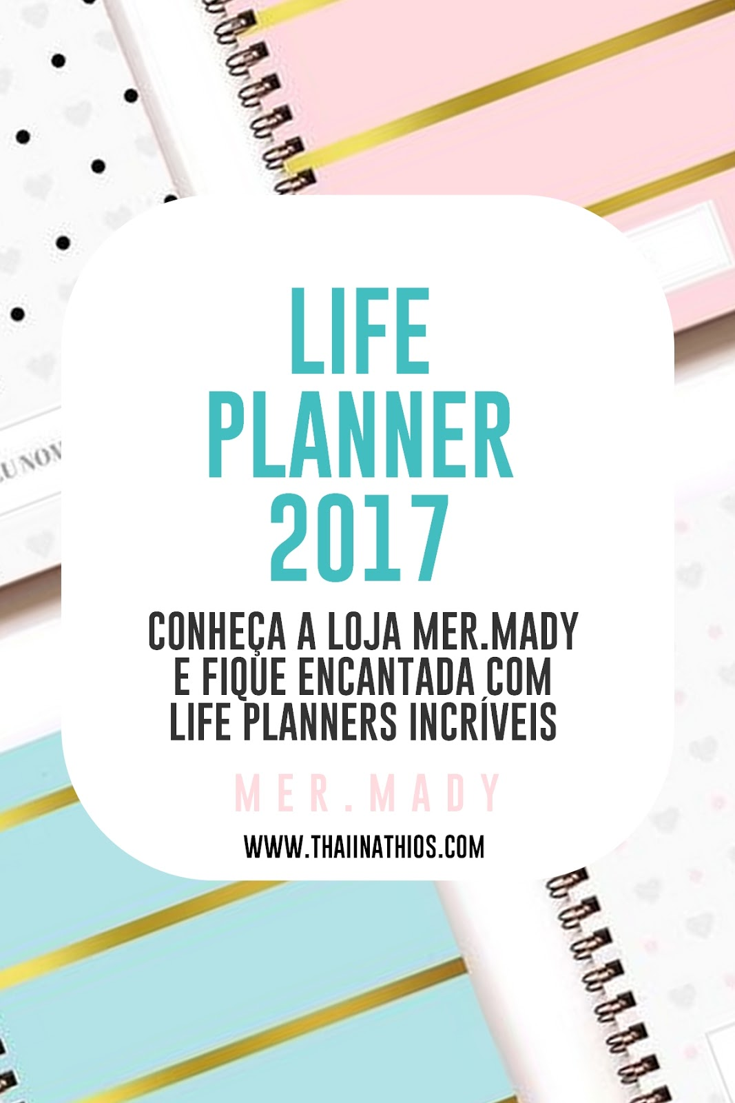 Life Planners 2017