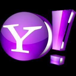 Tricks to Multiple Login to Yahoo