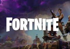 Fortnite: عملية صيانة تمنع اللاعبين من الانضمام إلى لعبة!
