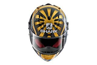 casco-sol-naciente-moto2
