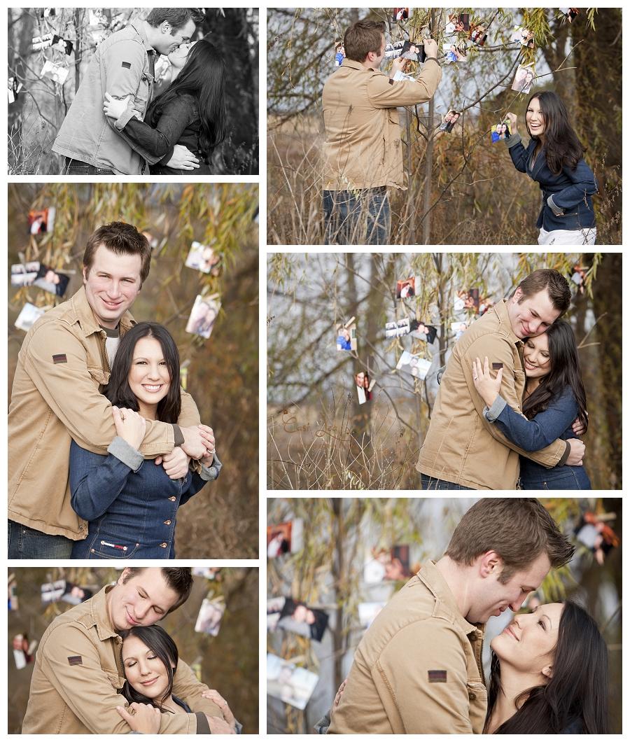 wedding photographer casi lea photography