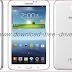 Samsung Galaxy Tab 3 7.0 Lite (T110) Suite Pc et Usb Télécharger Driver
