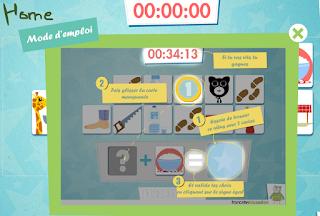 http://education.francetv.fr/matiere/eveil/maternelle/jeu/rebus-jeu-pour-enfant-de-maternelle-et-primaire-1