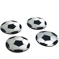 http://www.gorilaclube.com.br/porta-copos-bola-de-futebol-formato/p